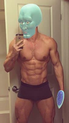 Sexy snap Snapchat Nudes